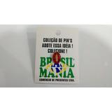 Pins Do Emblema De Direito / Advocacia.
