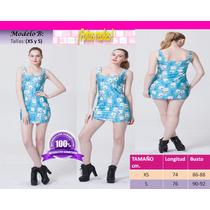 Vestidos Hora Aventura Juveniles 2015 Moda Asiatica!