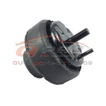 Soporte Transmision Fd Sable Taurus Windstar 86-04 V6 1224h