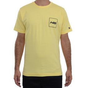 Camiseta Masculina Hd Atmospheres