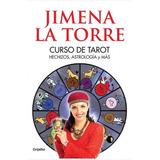 Curso De Tarot Hechizos, Astrologia Y Mas - La Torre