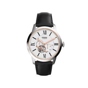Reloj Fossil Modelo: Me3104 Envio Gratis