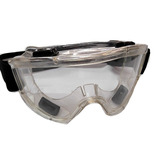 Lentes Protectores Airsoft Deporte Extremo Norma Iso9002