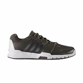 Zapatillas Training Hombre Adidas Essential Star 2 / Brand