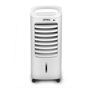 Climatizador Atma Cp8143fce
