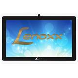 Tablet Lenoxx Tb5100 Branco, Tela 7 , 8gb, Android 4.2