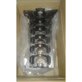 Bloque Motor 4.5 1fzfe Autana Burbuja Machito 1140169536