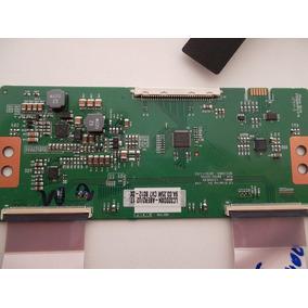 Placa Tcom Lg 32lm3400 T-com Lg Lc320dxn