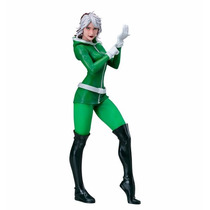 Rogue Marvel Now! - Artfx+ Statue Kotobukiya