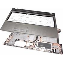 Carcaça Completa Notebook Acer 5750 5750g 5750z As5750 5755