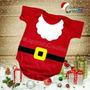 Bodys Para Bebés De Navidad Al Mayor Y Detal