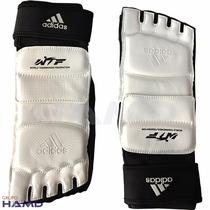 Empeinera Adidas Wtf Taekwondo