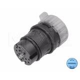 Sensor Cambio Caja Automatica Mercedes Benz W203 1402700250