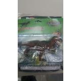 Dinosaurios Asombrosos De El Comercio