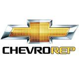 Aislante - Insonorizador De Capot Chevrolet Astra 2003/
