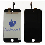 Pantalla Vidrio Touch Lcd Apple Ipod Touch 4 Original Full