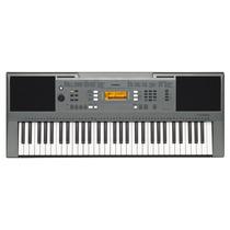 Teclado Musical Yamaha Psr- E353 61teclas 5/8 Oitavas