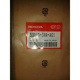 Rotula De Direccion Honda Cr-v 07/08 Original