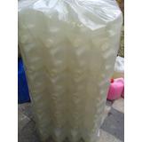 Bidones De Plastico Por 5 Litros En Bolsones De 24 Unid