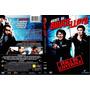 Dvd Agente 86- Bruce E Lloyd, Comédia, Original Lacrado Novo