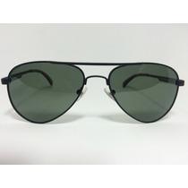 Óculos De Sol Vulk Zepp Aviador Ideal Para Rosto Pequeno