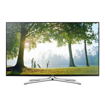 Televisor 60 (negociable) 3d Full Hd Con 2 Lentes 3d Serie 6