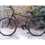 Bicicleta Montain Bike Pionner