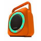Parlante Multimedia Panacom Sp-3060 25w Bluetooth Sd Usb