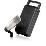 C1 Micrófono Condensador Estudio Behringer En Stock!