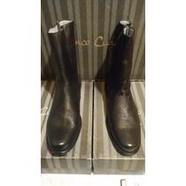 Zapatos Franco Cuadra Originales Pieles Exoticas Y Más Piton