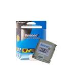 Cartucho Kennen P/ Hp 940 Negro X L Impresora Hp 8000 8500