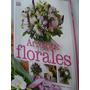 Libro: Arreglos Florales 1 Vol. Color- Planeta