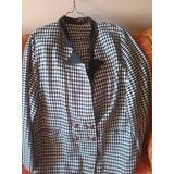 Blazer De Mujer Varios Modelos (ropa Vintage)