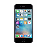 Iphone 6s Smartphone Libre Ios 4g, Dual-core 1.84 Ghz