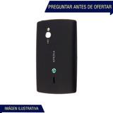 Sony Xperia Mini Producto:carcasa-tapa St15 / St15a / St15i