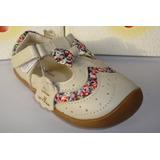 d524b9d9996 Sapato Boneca Ortopasso Da Maisa no Mercado Livre Brasil