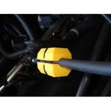 Ahorrador Y Economizador De Combustible Magnetico 30% Ahorro