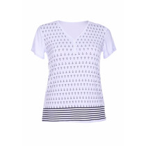 Blusa Roupa Feminina Plus Size Gg Básicas Diversos Modelos