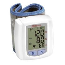 Monitor De La Presión Arterial Santamedical Digital Bw-210