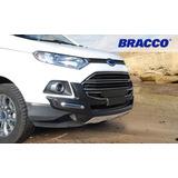 Defensa Urbana Ford Ecosport Kinetic Nueva