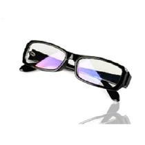 Oculos Antirradiação Radiação Computador Tablet Promoção