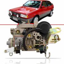 Carburador Gol Gts 1.8 Álcool Previsão Ar Condicinado 85/92