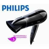 Secadora Philips Salon Dry Active Lon Hp4935 1500w