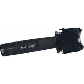 Chave Seta Gm S10 / Trailblazer 2013/ Original 20962250