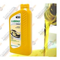 Óleo Universal 5w30 Sn Sintético Lubrax Valora Gm Fiat Ford