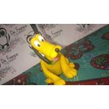 Muñecos Para Torta Pluto, Minnie, Frozen, Princesa Sofia