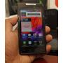 Celular Motorola Razr Xt 910. Impecable!!!