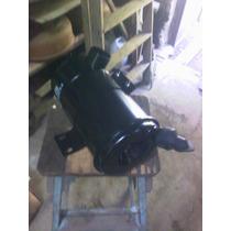 Filtro Aire Perkins 4203 Seco Con Soporté