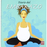 Diario Del Embarazo: Un Increible Recuerdo Sobr Envío Gratis
