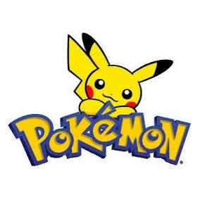 Lote De Miniatura Pokémon + Pokebola!